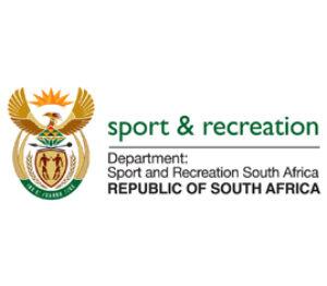 SRSA logo
